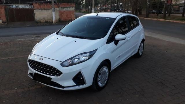 New Fiesta SE - Foto 5