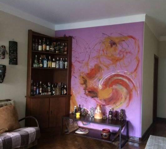Linda Casa de 2 quartos em Olinda - Foto 5