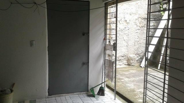 Vendo Casa na Bomba do Hemetério - Foto 12