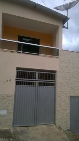 Excelente Oportunidade, 3 andares mais quintal! - Foto 17