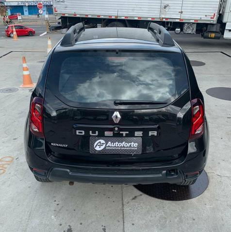 Renault Duster 1.6 2016 Extra - Foto 13