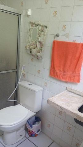 Grande Oportunidade: Apto 3 quartos, 2 suites na Maraponga! Aceitamos Financiamento - Foto 8