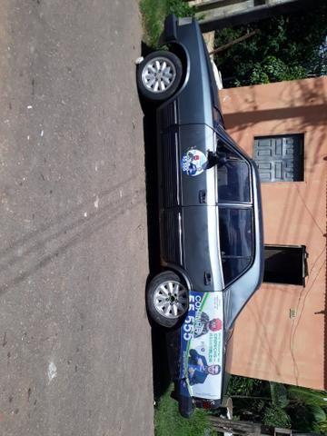 Chevrolet Opala Diplomata - Foto 3