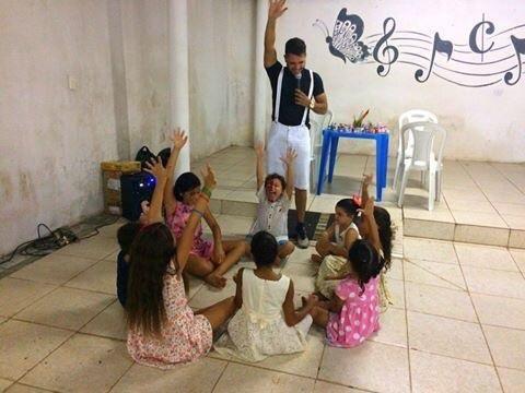 Animação de Festa Infantil - Foto 3