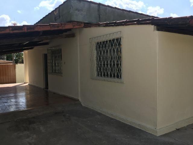 Casa - Betim/MG - Jardim Brasília - Foto 15