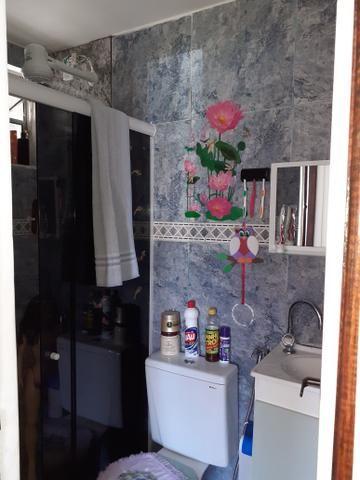 Apartamento no centro Dias Davila-ba - Foto 3