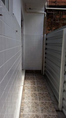 Casa tipo apartamento no Cabula VI - Foto 16