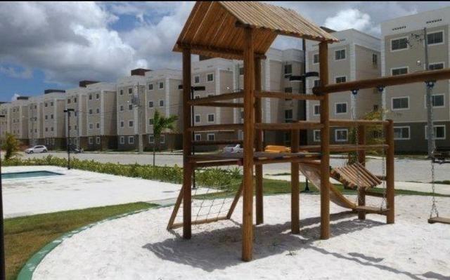 Apartamento Viva Alagoinhas - Foto 5