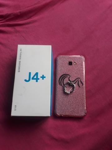 J4 + - Foto 4