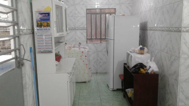 Vendo Casa na Bomba do Hemetério - Foto 10