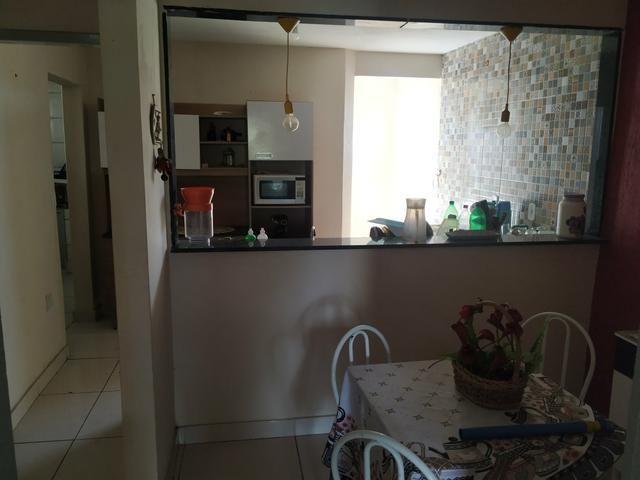 Vendo ou troco casa em Marataízes - Foto 7