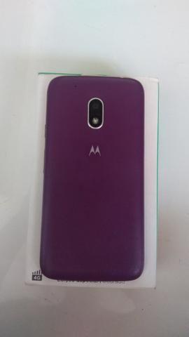 Motorola Moto G4 Play - Foto 3