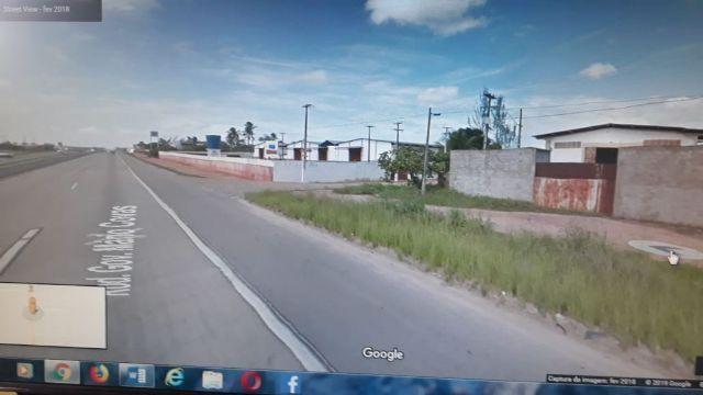 Pechincha Galpão na BR 101, Taborda - Foto 6
