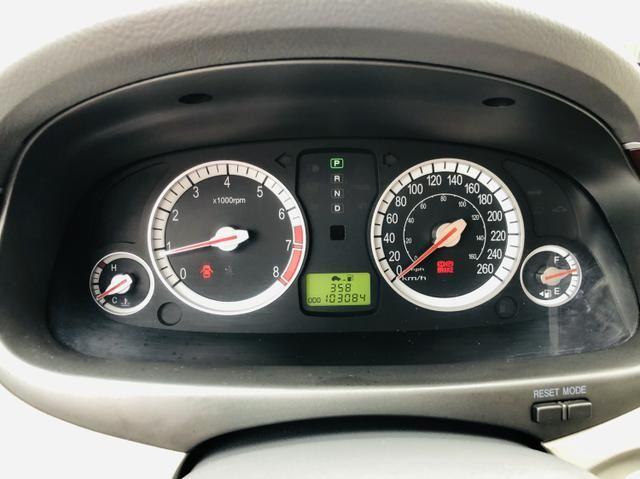 Hyundai Azera GLS 3.3 V6 impecavel - Foto 16