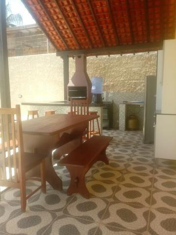 Casa em Salinas (VaLle do Sal) - Foto 6