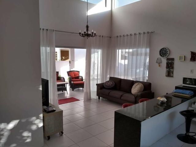 Casa Condomínio fechado de Luxo Barra de São Miguel - Foto 12