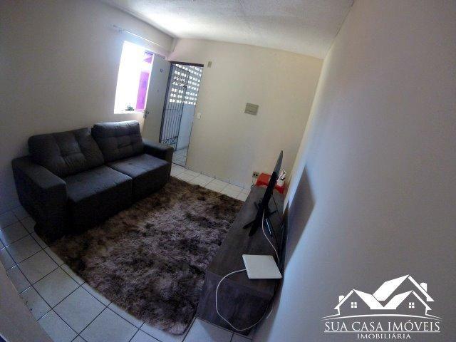 MG Apartamento 2 quartos em Valparaiso, Excelente localização - Foto 20