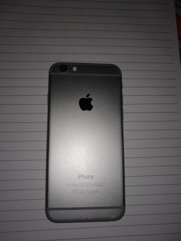 V/T iPhone 6 16GB