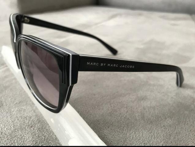 Óculos de Sol Marc by Marc Jacobs - original - Bijouterias, relógios ... 3eebcaf92c