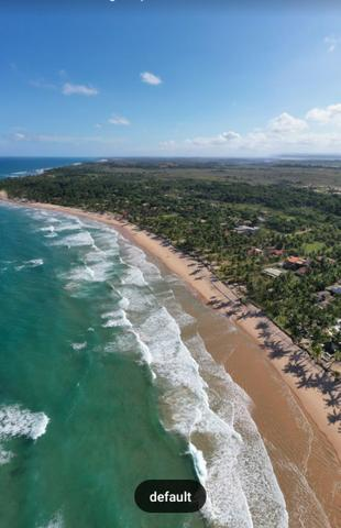 Lotes Taipu de Fora - Península de Maraú - Bahia - Foto 7