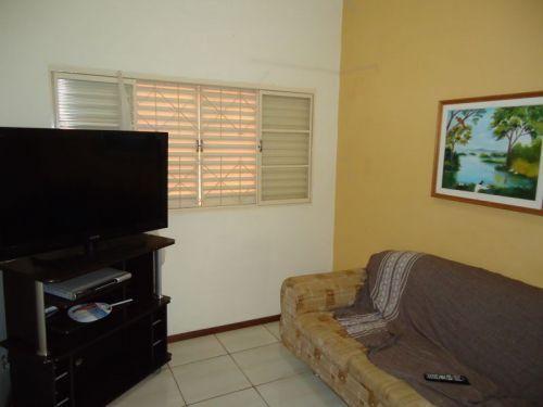 Casa à venda com 3 dormitórios em Jd. terra branca, Bauru cod:600 - Foto 18