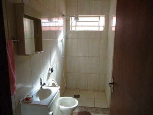 Casa à venda com 3 dormitórios em Jd. terra branca, Bauru cod:600 - Foto 19