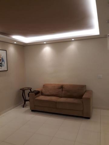 Cobertura à venda com 4 dormitórios em Buritis, Belo horizonte cod:15320 - Foto 6