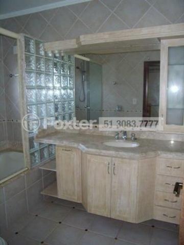 Casa à venda com 3 dormitórios em Interlagos, Osório cod:186633 - Foto 12