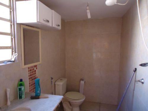 Casa à venda com 3 dormitórios em Jd. terra branca, Bauru cod:600 - Foto 10