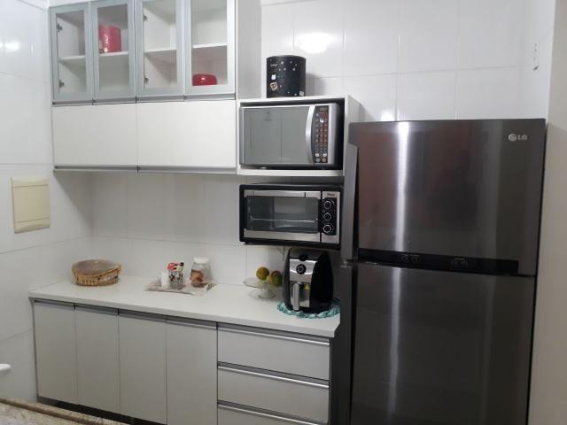 Cobertura à venda com 4 dormitórios em Buritis, Belo horizonte cod:15320 - Foto 9