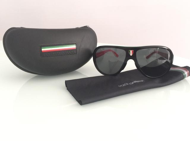 42684382c Óculos de Sol Dolce Gabbana - Bijouterias, relógios e acessórios ...
