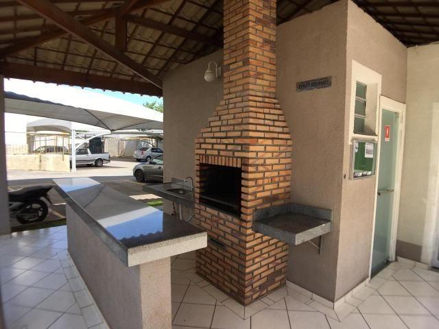 Apartamento de 2 quartos a venda em Betim. - Foto 13