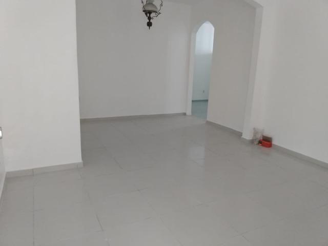 CA0057 - Casa 280 m², 4 Quartos, 3 Vagas, São Gerardo - Fortaleza/CE - Foto 4