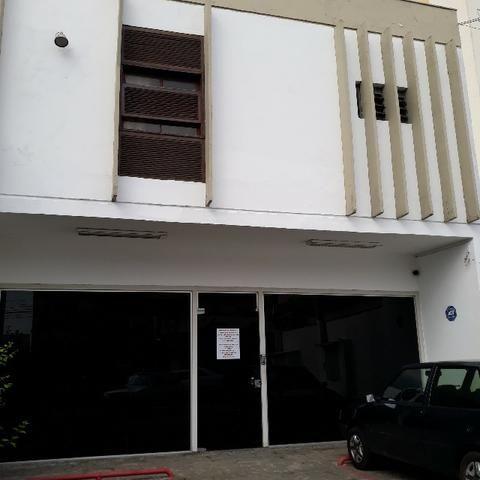 Loja Avenida independência - 200m2 - Taubaté-SP - Foto 3