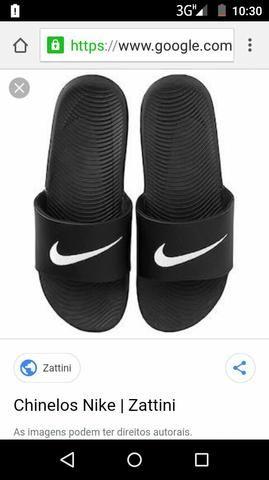 36f33588e2 CAMISA REAL MADRID 2019(promoção) - Roupas e calçados - Arari ...