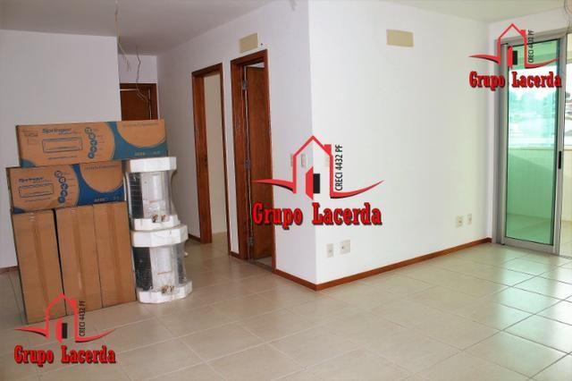 ® Garden Club Residence 119m² 3Suítes - Parque Dez - Foto 8