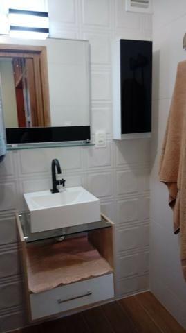 Excelente apartamento Tijuca - Foto 6