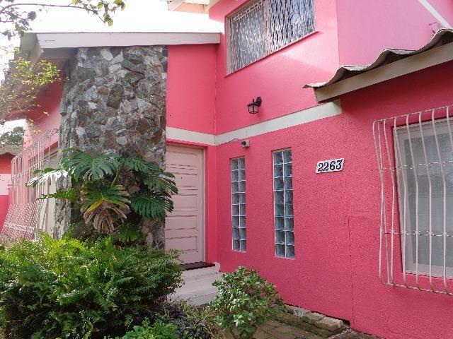 Ótima casa/sobrado a venda em Rio Grande/RS - Próximo a praia do Cassino - Jardim do Sol - Foto 11
