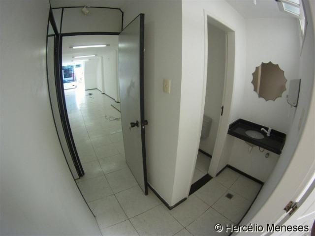 R. Dom José Thomaz, 374 - Alugo Sala Comercial - São José - Foto 8