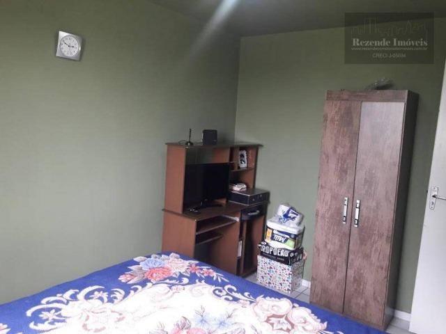 F-AP1281 Apartamento com 2 dormitórios à venda, 49 m² por R$ 110.000 - Cidade Industrial - - Foto 9