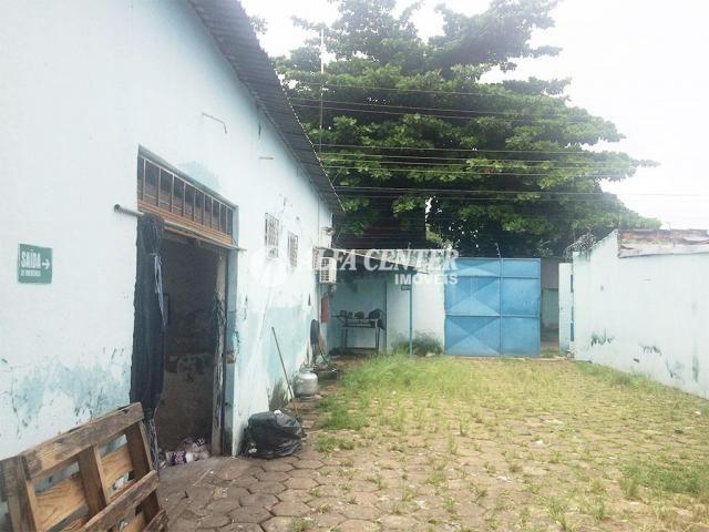 Prédio à venda, 600 m² por R$ 590.000,00 - Setor Santos Dumont - Goiânia/GO - Foto 3