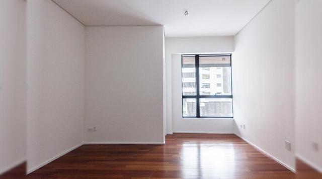 Cobertura com 3 dormitórios à venda, 312 m² por r$ 4.111.307,67 - batel - curitiba/pr - Foto 12