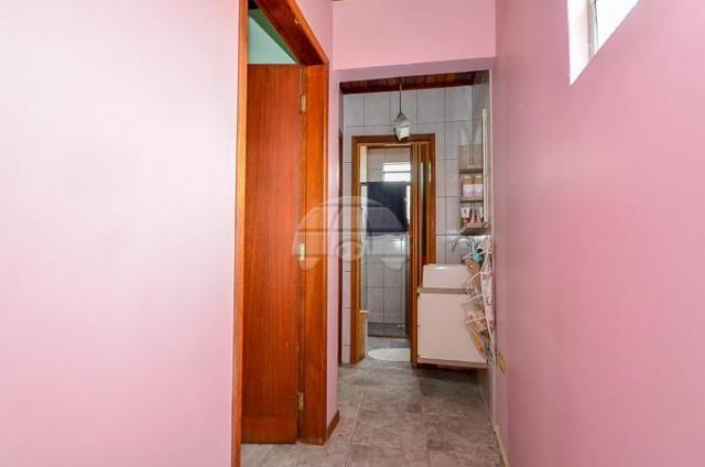 Casa à venda com 5 dormitórios em Alto maracanã, Colombo cod:153511 - Foto 18