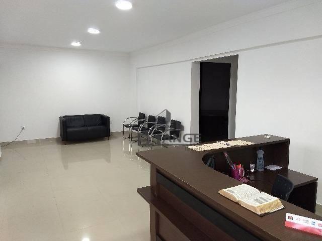 Prédio à venda, 325 m² por R$ 1.400.000,00 - Parque Residencial Maria de Lourdes - Hortolâ - Foto 4
