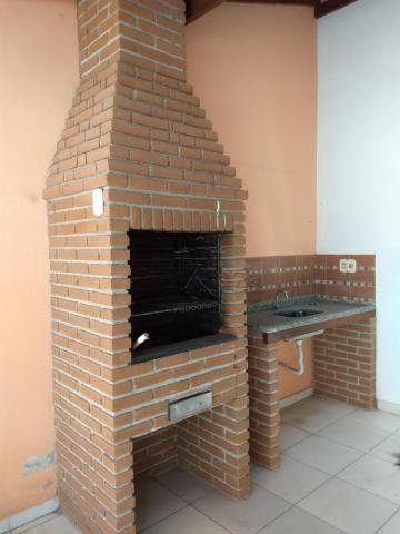 Casa à venda com 3 dormitórios em Vila industrial, Sao jose dos campos cod:V31080SA - Foto 4