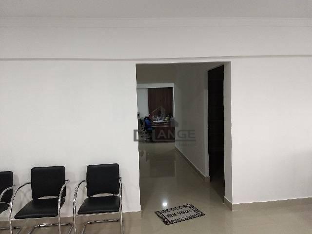 Prédio à venda, 325 m² por R$ 1.400.000,00 - Parque Residencial Maria de Lourdes - Hortolâ - Foto 3