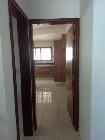 Casa à venda com 3 dormitórios em Vila industrial, Sao jose dos campos cod:V31080SA - Foto 11