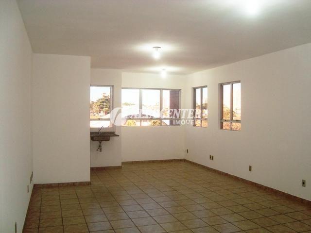 Sala para alugar, 33 m² por R$ 600/mês - Jardim América - Goiânia/GO - Foto 3