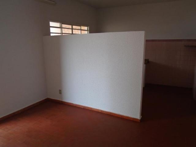 Casa com 3 dormitórios para alugar, 100 m² por r$ 950/mês - setor campinas - goiânia/go - Foto 7
