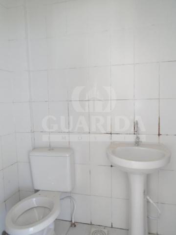 Loja comercial para alugar em Alto petropolis, Porto alegre cod:33196 - Foto 14